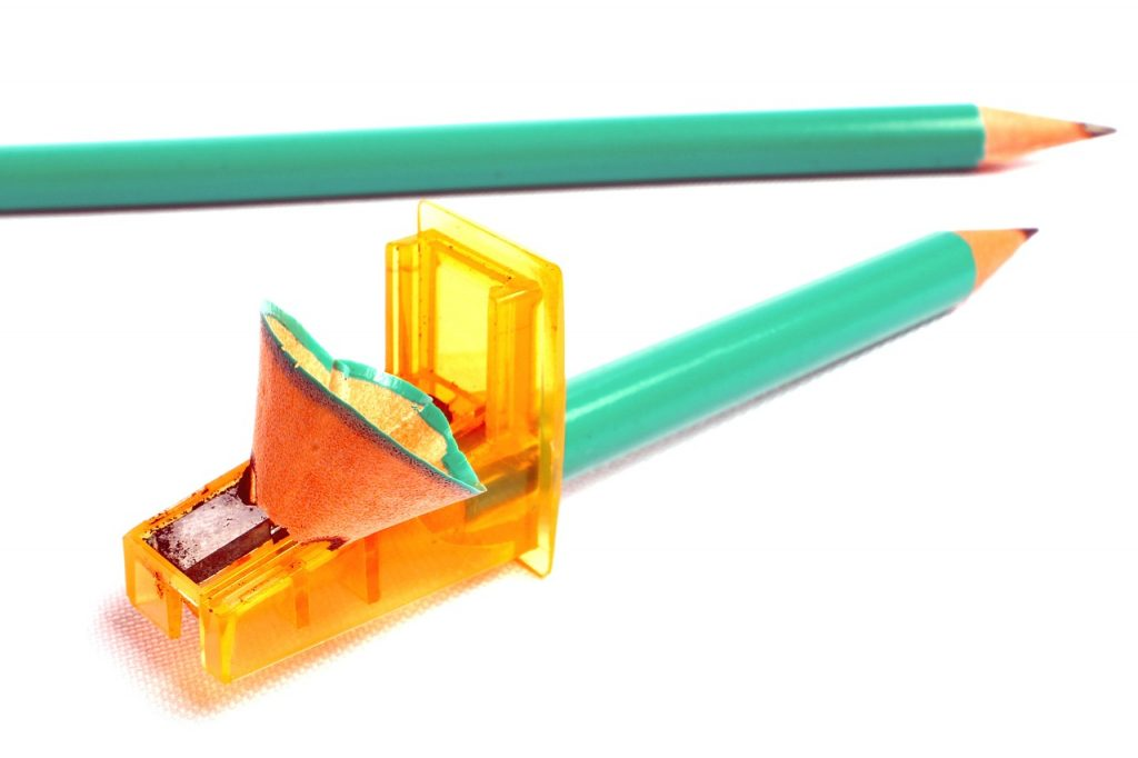 pencil-sharpener-799415_1280