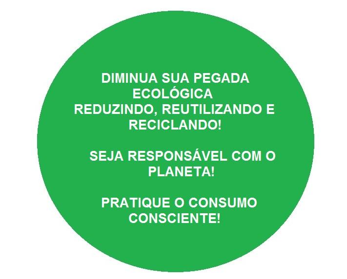 CONSUMO-CONSCIENTE-4