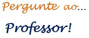 pergunte-ao-professor1