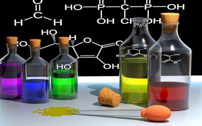 chemistry-740453_1280