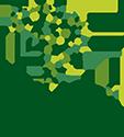 Logo ICMBIO