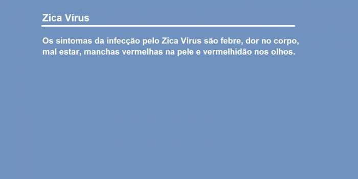 zica-1-a2