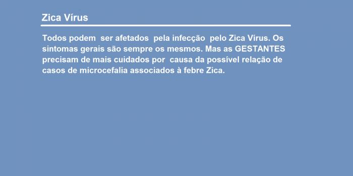 zica-1-a3