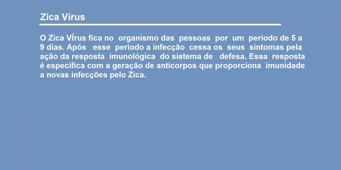 zica-1-a6