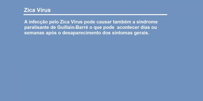 zica-1-a7