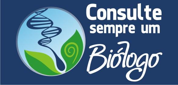consulte-sempre-um-biologo